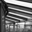 vitres-yr1
