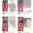 affiches-aikido-recherche-yr