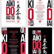 aikido-flyer-yr1