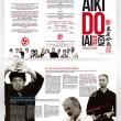 plaquette-aikido-yr1