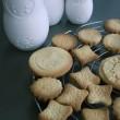 print-biscuit11