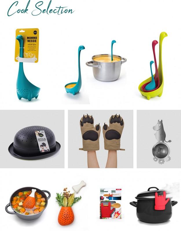 cook-selection-yrok